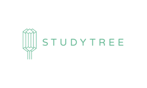 StudyTreeLogo.png