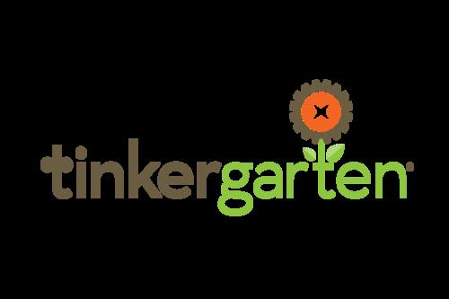 tinkergarten+logo.png