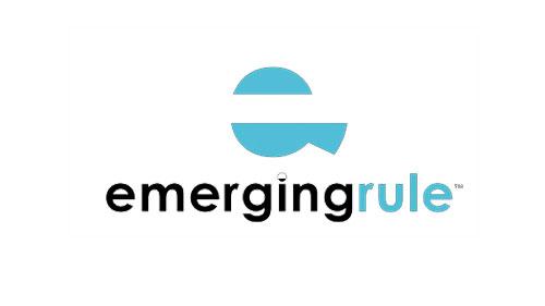 emergingrule.jpg