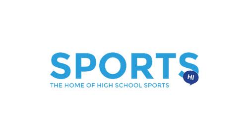 sportshi.jpg