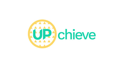 upchieve.jpg