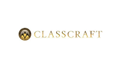 classcraft.jpg
