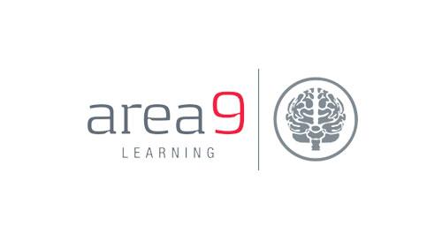 area9.jpg