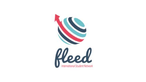 fleed.png