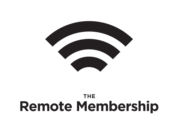 RemoteMembership.png