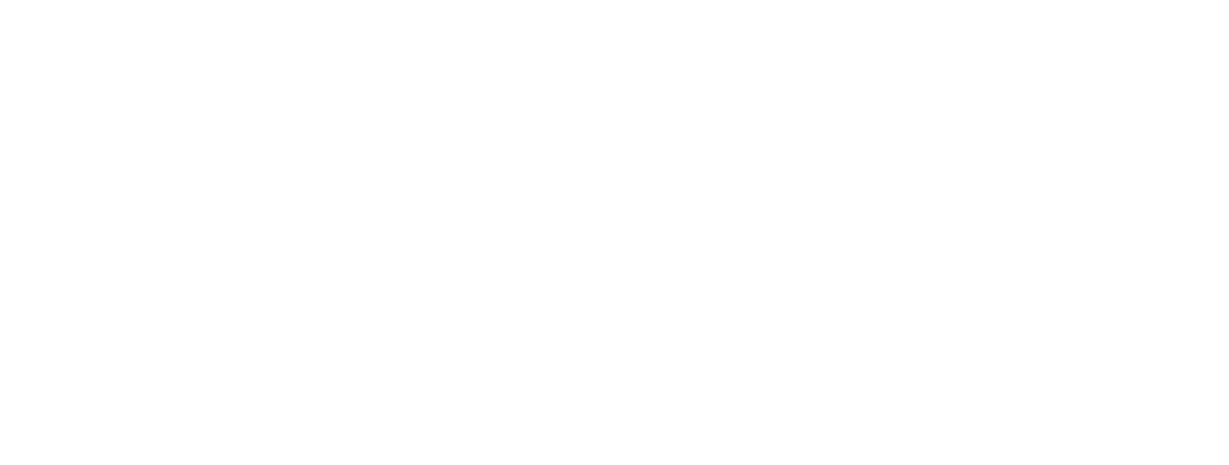 USA-Edtech-TempLOGO.png