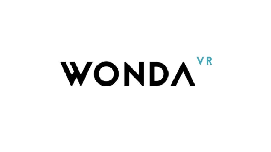 Wonda VR - France