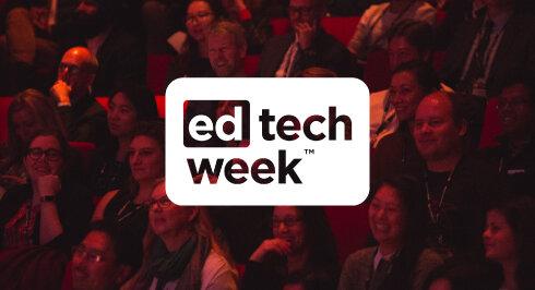 edtechweek.jpg