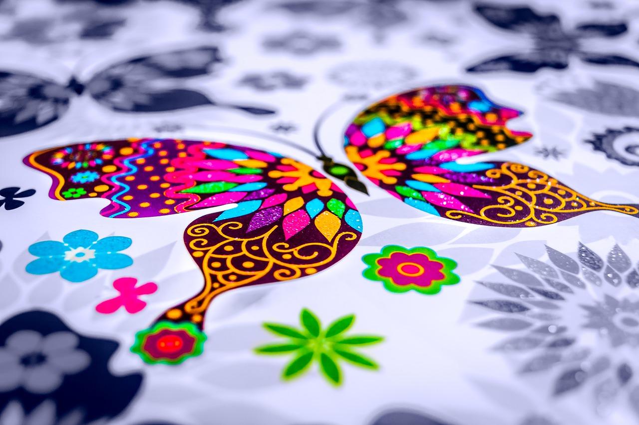 butterfly-2363381_1280.jpg