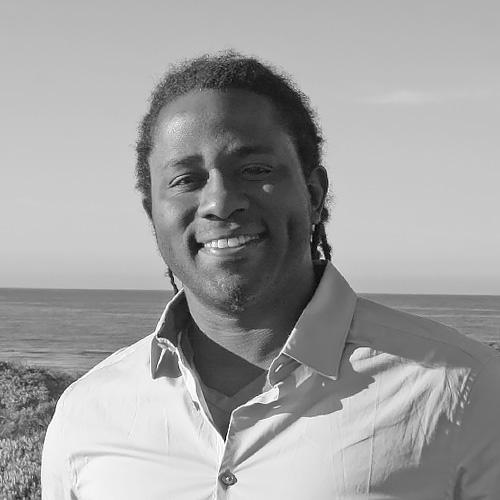 Justin Cummings, Docteur