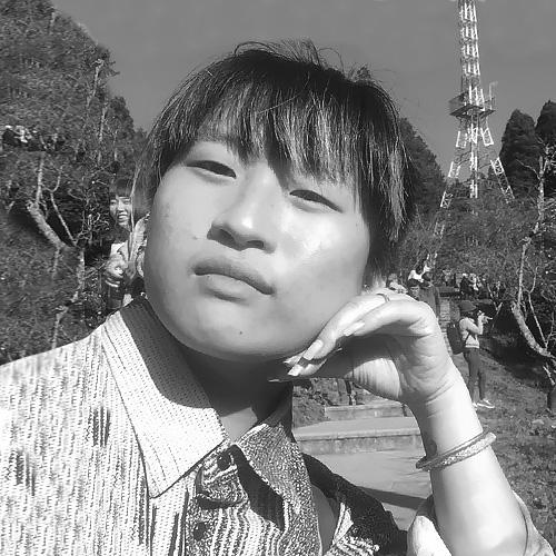 Amy Huỳnh