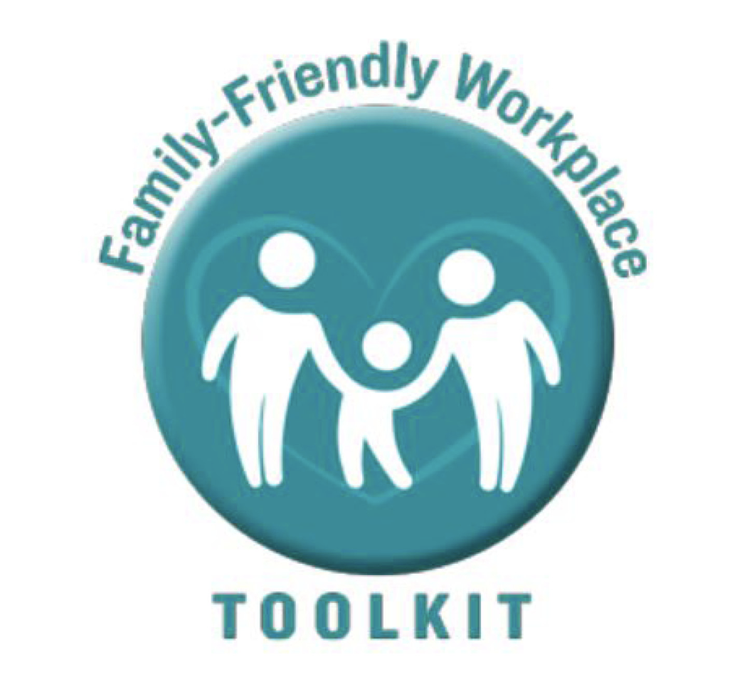 Build a Family-Friendly Workplace