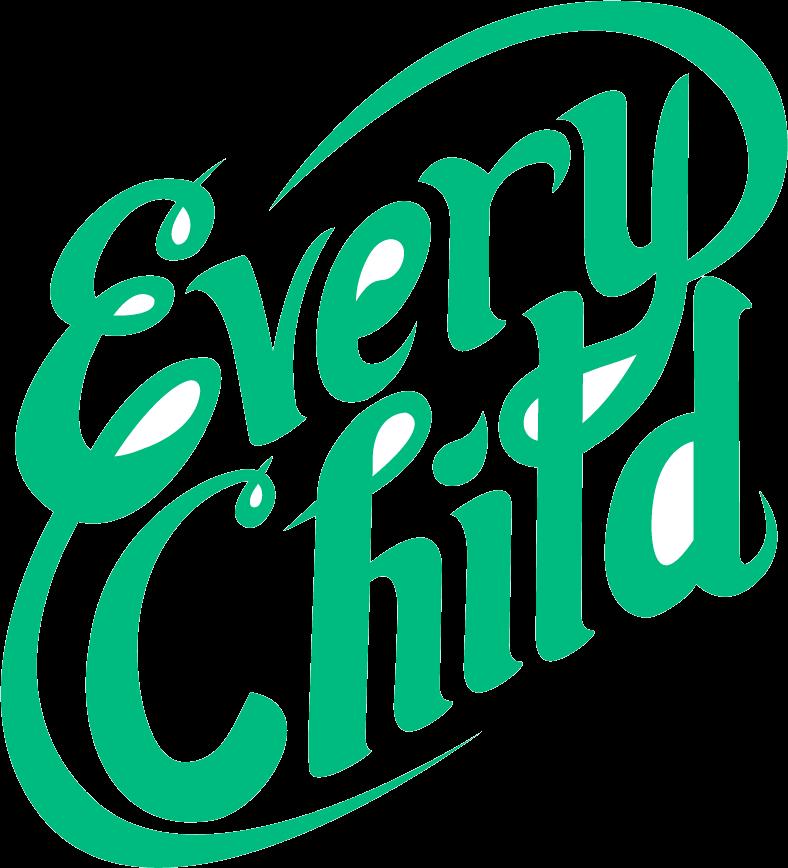Help Foster Kids