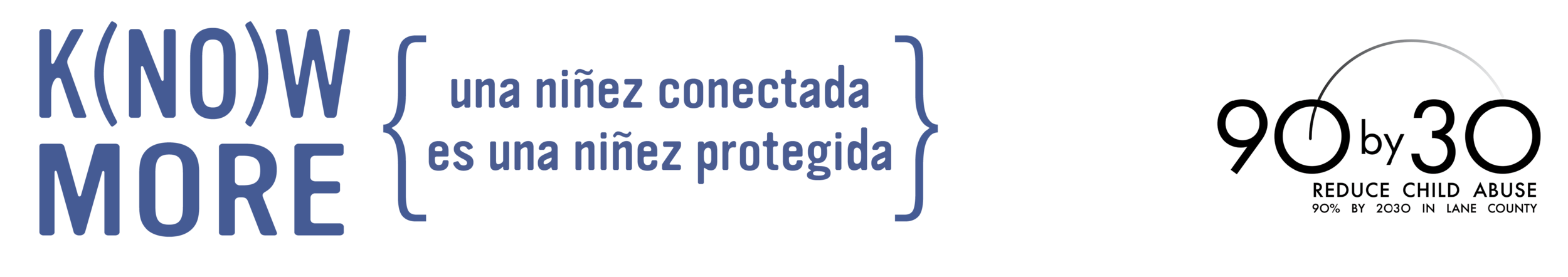 Know More logo spanish.png
