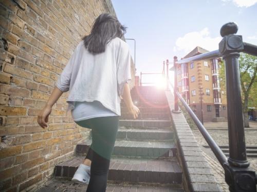 woman-stairs-thisgirlisonfire.co.uk.jpg
