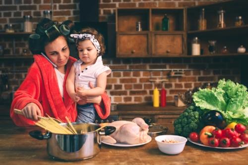 busy-mum-thisgirlisonfire.co.uk.jpg
