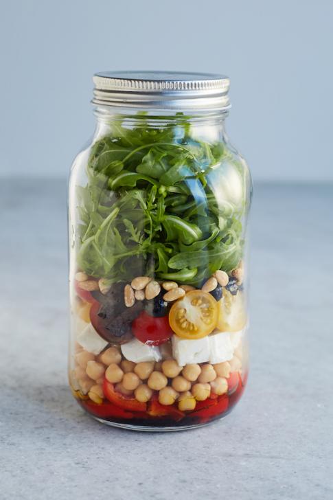 Dr-Hazel-Wallace-salad-jar-thisgirlisonfire