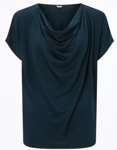 Jigsaw-Modern-Cowl-neck-top.jpg