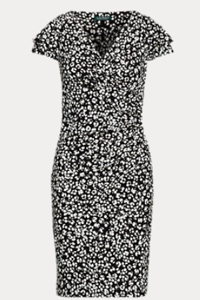 Ralph-Lauren-ruched-dress.jpg