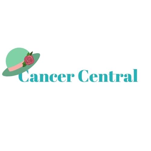 Cancer Central.jpg
