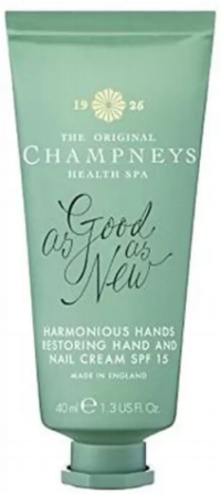 Champneys-this-girl-is-on-fire
