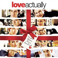love-actually-this-girl-is-on-fire