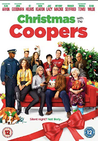 Christmas-with-the-coopers-this-girl-is-on-fire