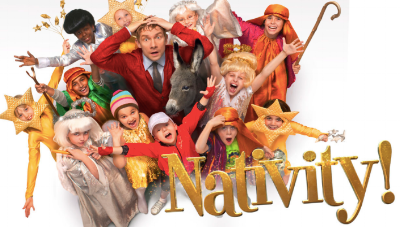 Nativity-This-girl-is-on-fire