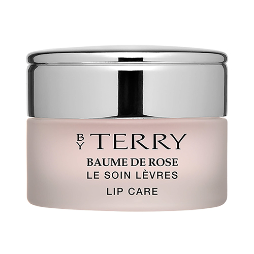 By Terry Baume de Rose - £40, lookfantastic