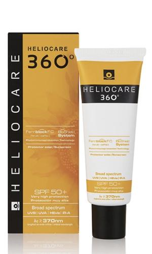 HELIOCARESPF50.jpg