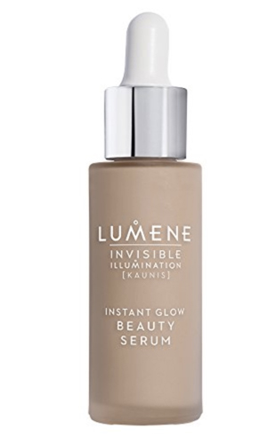 Lumene Invisible Illumination Instant Glow Beauty Serum.jpg