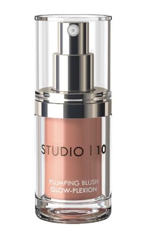 studio10-plumping-blush-glowplexion.jpg