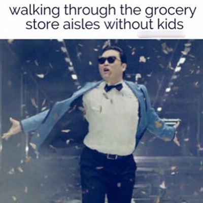 walkingthroughthegrocerystoreaisleswithoutkids.png