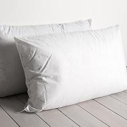 Sound Sleep Anti-Snore Pillow £17.00