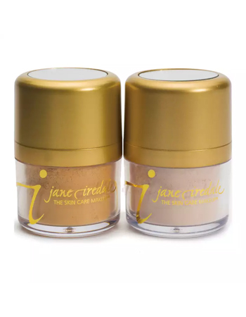 Jane Iredale Powder-Me SPFDry Sunscreen SPF30 £36.00, FeelUnique