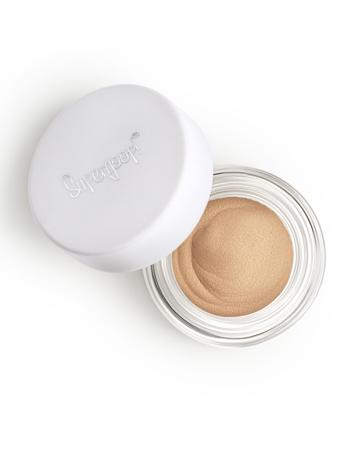 Supergoop! Shimmer Shade SPF 30 £22.00, Revolve