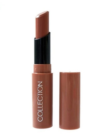 Collection Lip Colours SPF15 £3.99, Boots