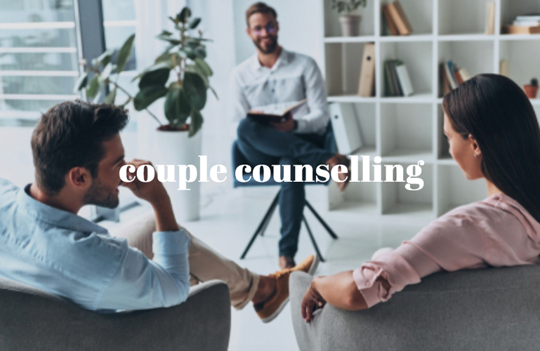 couple_counselling.jpg