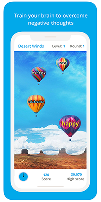 happify_apps to make you happy.png