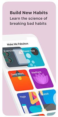 fabulous_apps to boost your mood.png