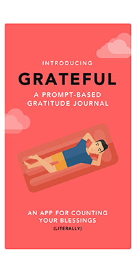 grateful_apps to make you happy.png