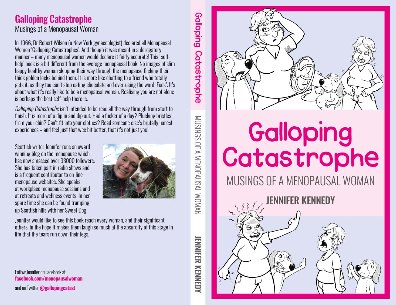Galloping Catastrophe - Final Book Cover.jpg