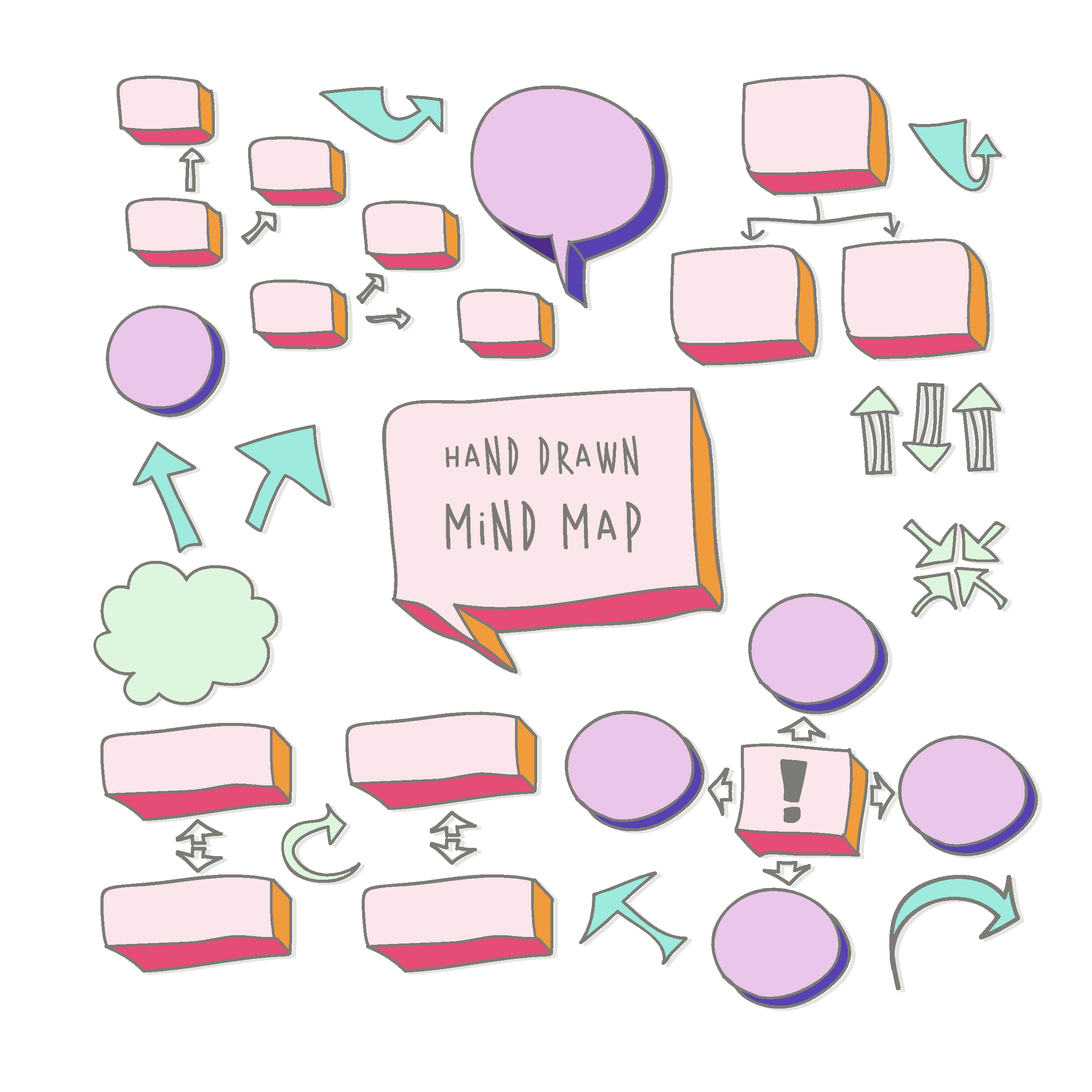 illustrated_mind_map