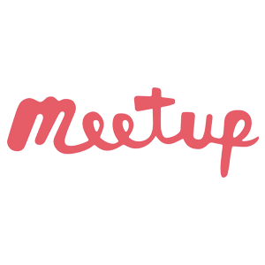 Meet up, free