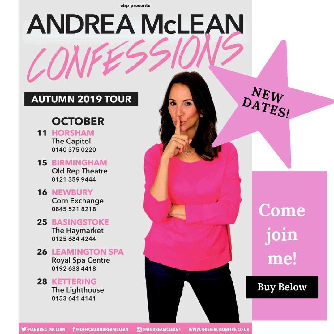 Andrea_mclean_confessions_tour