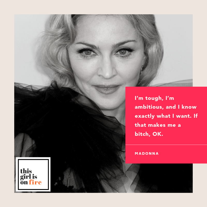Madonna_Confidence_Quote.png