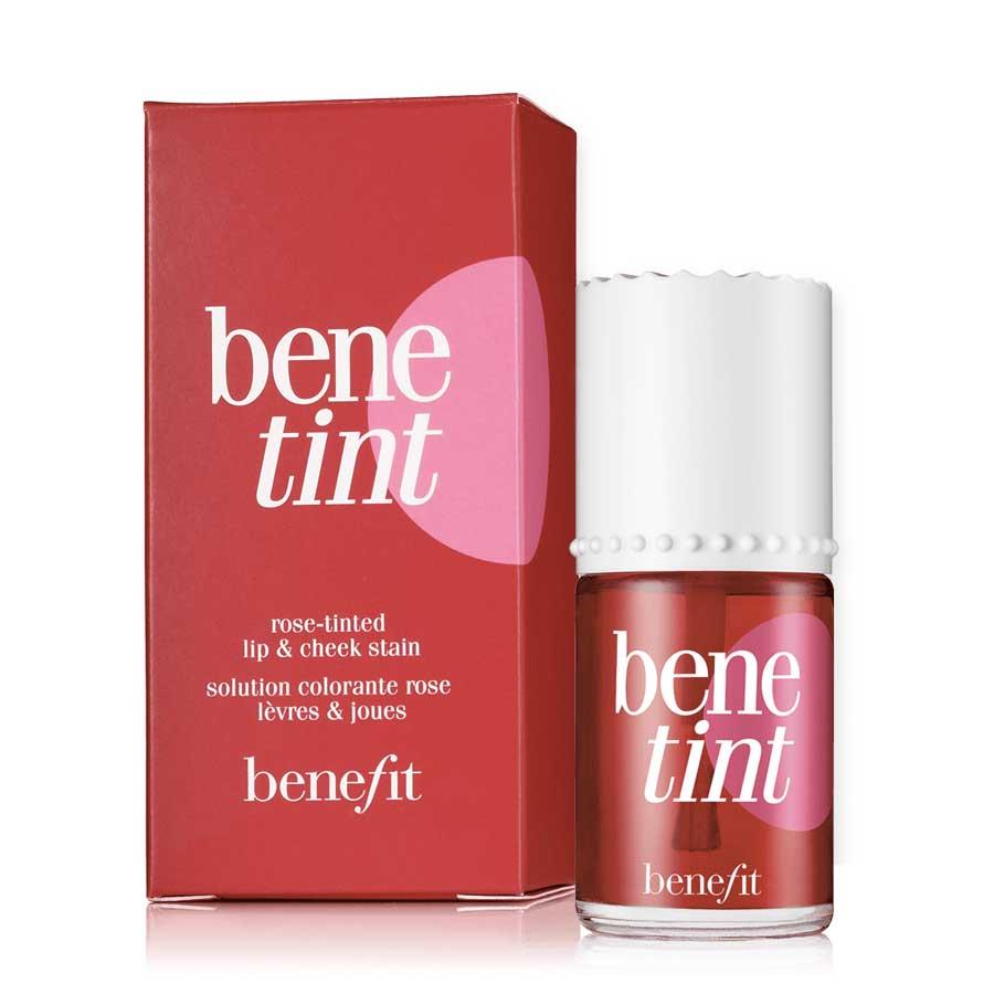 benefit_benetint.jpg