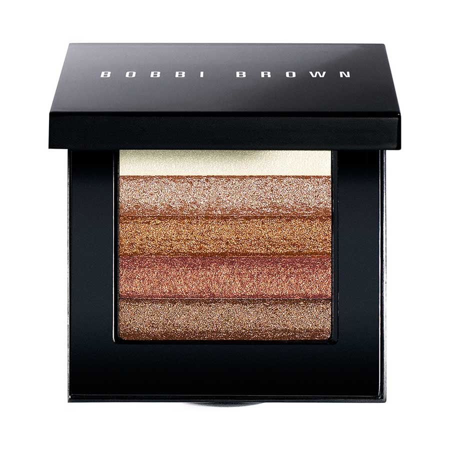 bobbi_brown_shimmer_brick.jpg