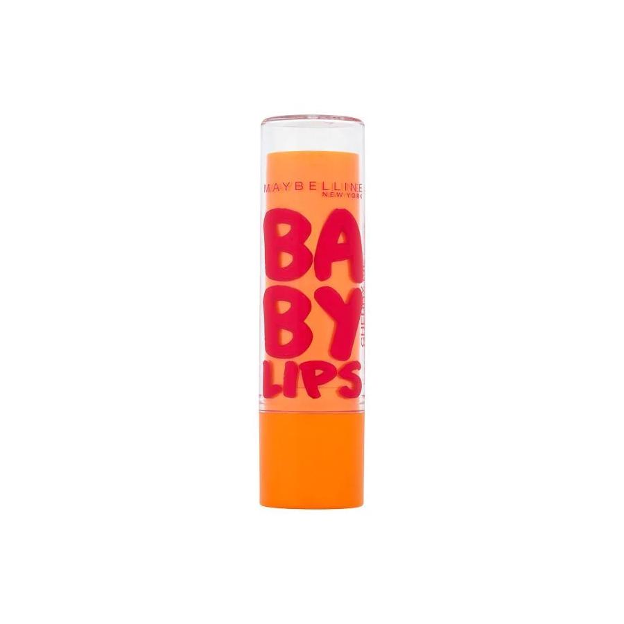 maybelline_baby_lips.jpg
