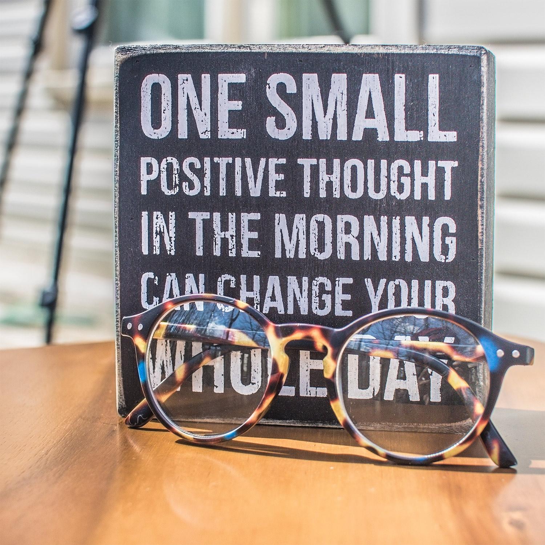 positivity_quote.jpg